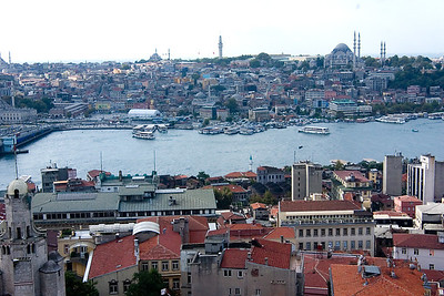 Istanbul_6019_edited-1