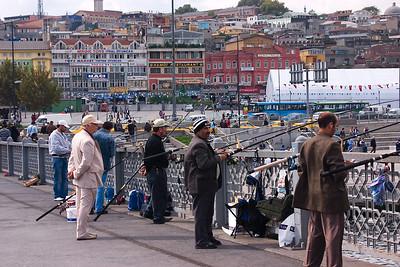 Istanbul_6035_edited-1