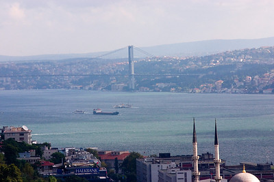Istanbul_6025_edited-1