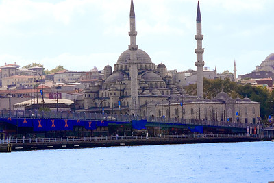 Istanbul_6029_edited-1
