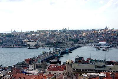 Istanbul_6018_edited-1