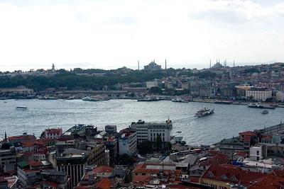 Istanbul_6020_edited-1