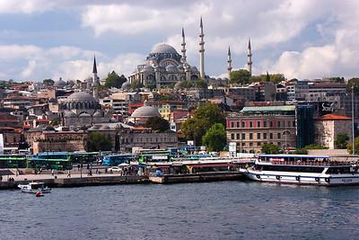 Istanbul_6034_edited-1