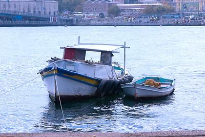 Istanbul_6027_edited-1