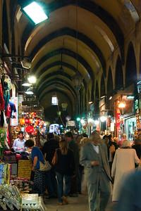 Istanbul_6039_edited-1