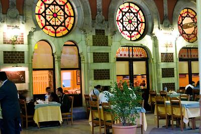 Istanbul_6046_edited-2
