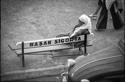 CB-Istanbul77-1