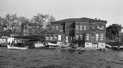 CB-Istanbul77-3