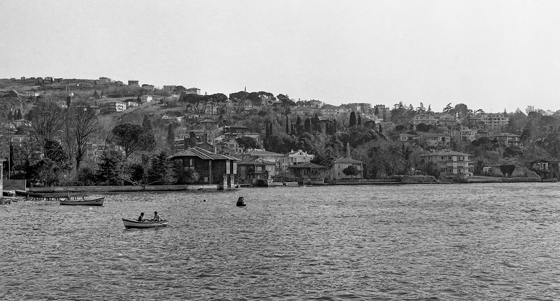 CB-Istanbul77-5