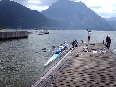 2010-7 Gmunden