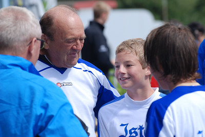 2010-8 OÖ Landesmeisterschaft