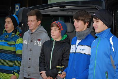 2012-11 Gislauf