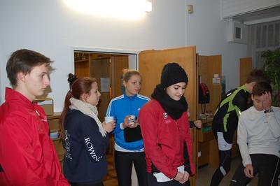 2012-12 Run2Erg