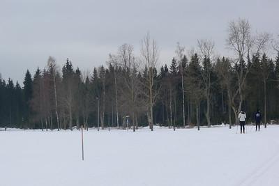 2012-2 Trainingslager