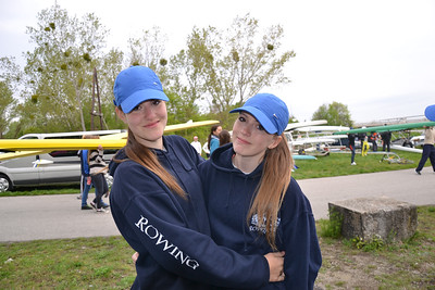 2012-4 Wiener Regatta