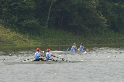 2012-6 Int. Regatta Ottensheim