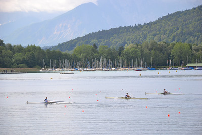2012-6 Klagenfurt