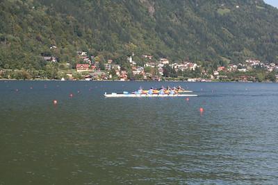 2012-9 ÖStM Villach