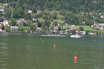 2012-9 Villach