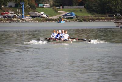 2013-10 Vereinsmeisterschaft
