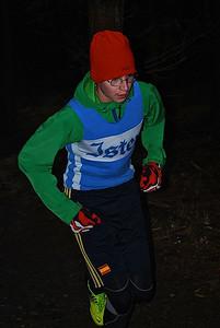 2013-11 Gislauf