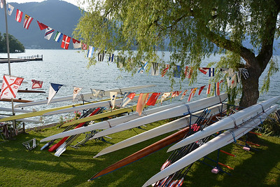 2013-7 Traunsee