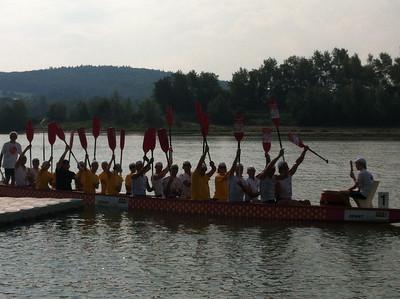 2013-8 PiBa-Drachenboot-Rennen