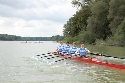 2013-9 ÖStM Ottensheim