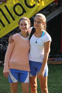 2013-9 Villach