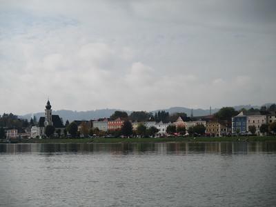2014-10 Aschach