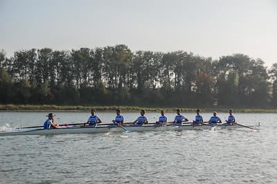 2014-10 ÖVMStM Ottensheim