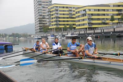 2014-10 Vereinsmeisterschaft