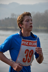2014-3 Run2Erg