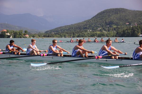 2014-5 Klagenfurt