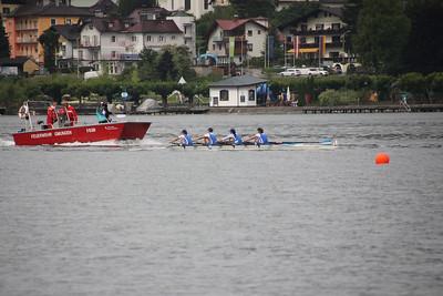 2014-7 Gmunden