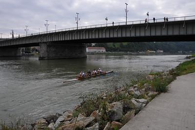 2014-9 Donautaler