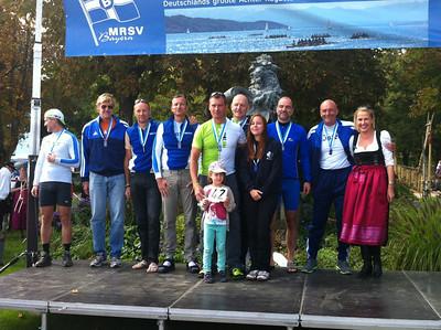 2014-9 Roseninsel