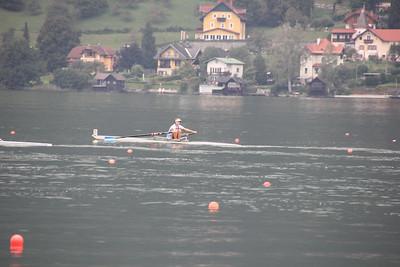 2014-9 Villach