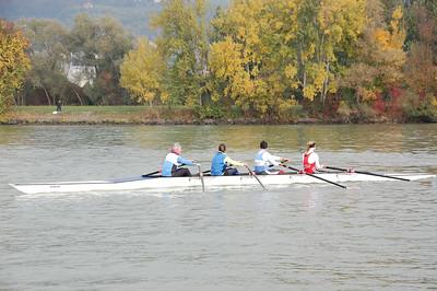 2015-10 Donautaler