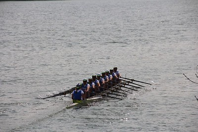 2015-4 Inn River Race
