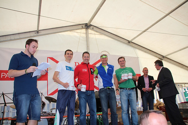 2015-4 Inn River Race