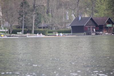2015-4 Mondsee