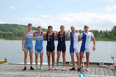 2015-5 EUROW 2