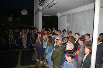2015-6 Sonnwendfeier