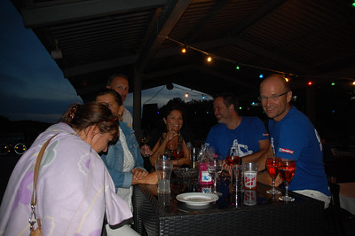 2015-7 PiBa-Aftershow-Party