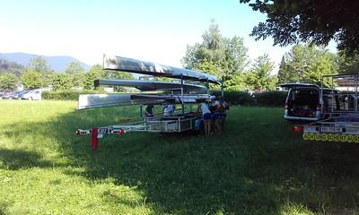 2015-7 Seen Rundfahrt