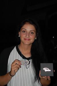 2015-8 Wikinger Horn