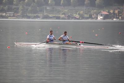 2015-9 ÖM Villach