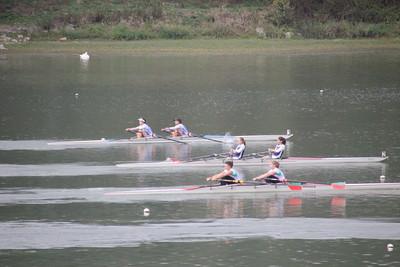 2015-9 OÖ Landesmeisterschaft