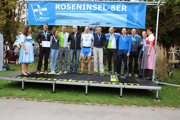 2015-9 Roseninsel